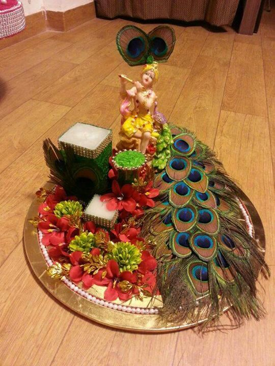 Ringplatter Ring Platters Pinterest Indian Wedding Decorations