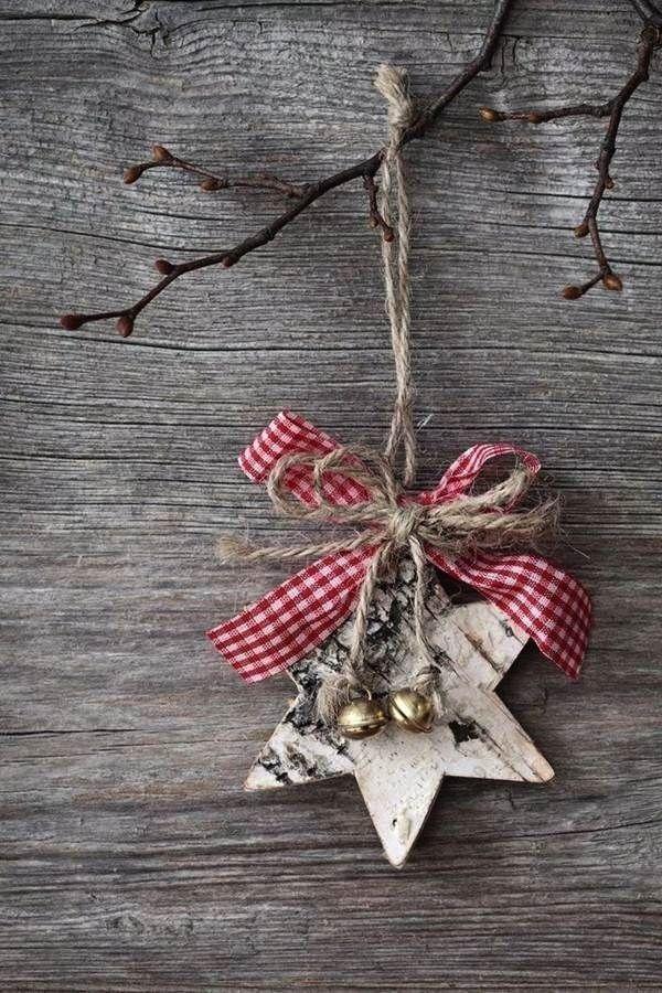 Best Christmas Crafts für Kinder  Christmas Decorations 56 migliori artigianato natalizio per bambini  decorazioni natalizie fatto a mano i regali per bambini56 Best...