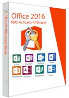 ativador do office 2016 windows 8