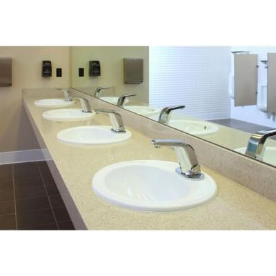 pin on vanity tops bathroom bathtub design