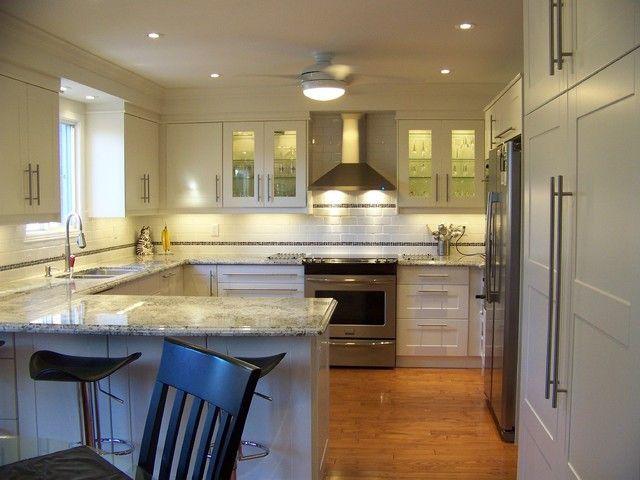 DIY Kitchen Island Ideas Ikea Kitchen Renovation Cost
