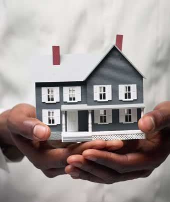 There Are Some Simple Tips For Buying A Home In Bloemfontein That