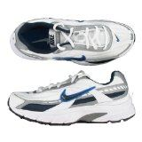 NIKE INITIATOR (MENS) - 9.5 (Apparel)  #nike shoes Collection