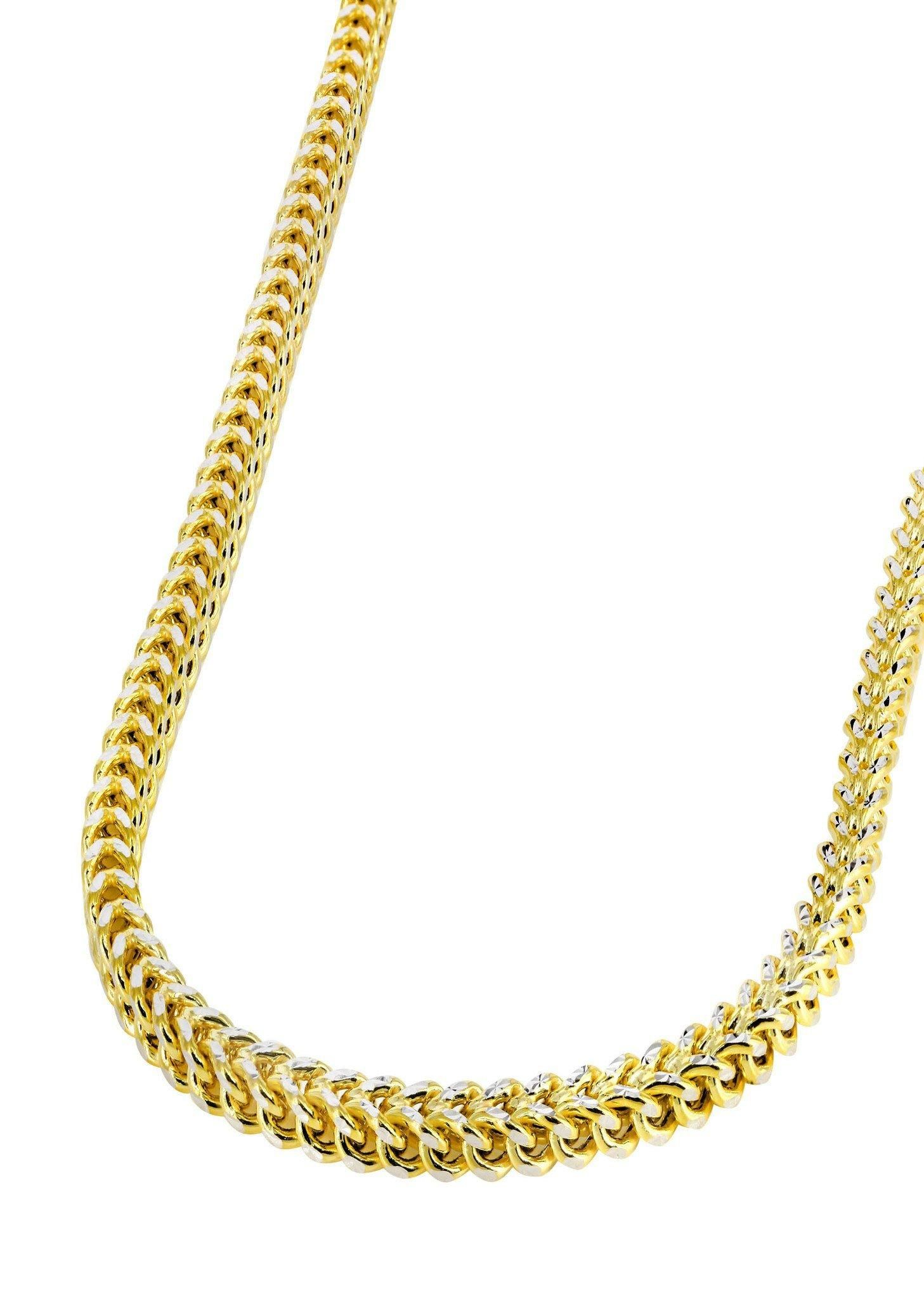 diamond link xfxxxxxxxxxx iced product out mens hop chains necklace cuban wholesale detail hip chain