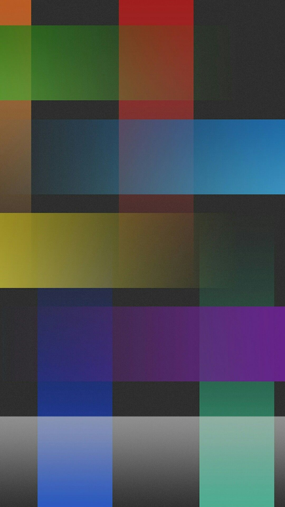 Simple Wallpaper Cell Phone Colorful - 0f3b4f8ad97cabab0dcb9af5ae634a36  Best Photo Reference_278125 .jpg