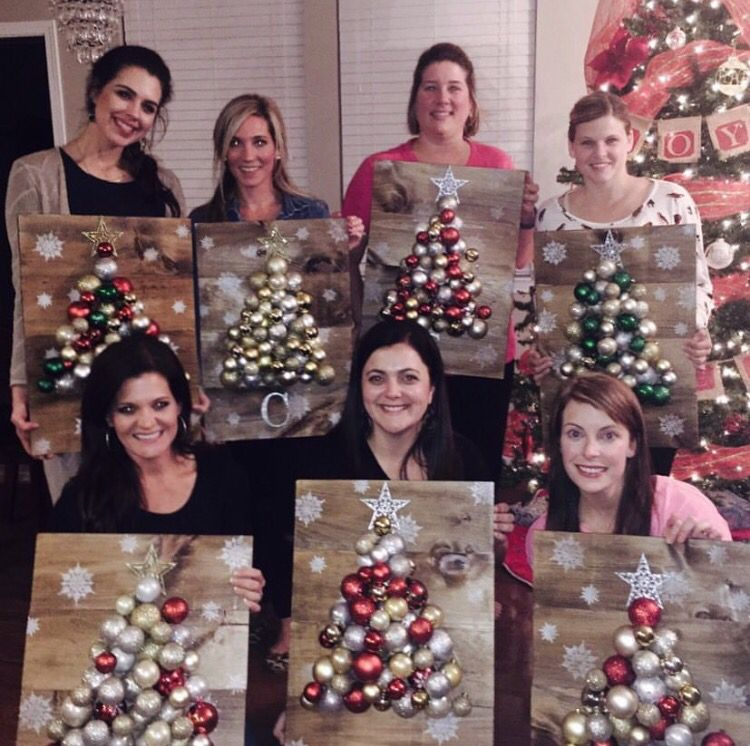 43+ Ideas for christmas craft gifts ideas