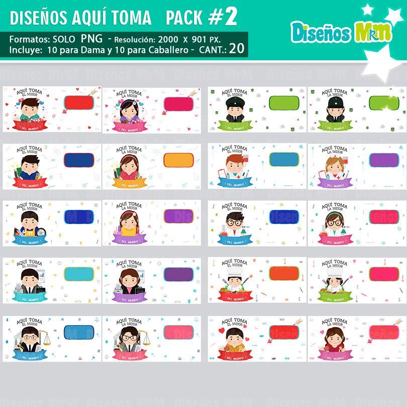 Diseños-desing-Templates-Plantillas-mugs-tazas-vasos-sublimacion ...