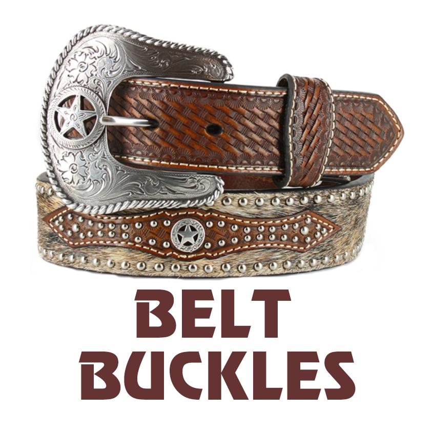 hunting belt buckle FREE USA SHIPPING ram belt buckle german silver buckle