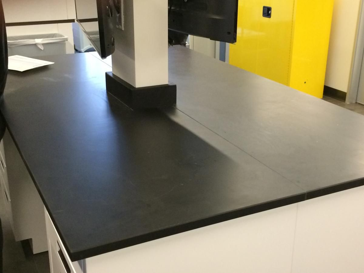 Related Image Resin Countertops Countertops Modern Storage Bench