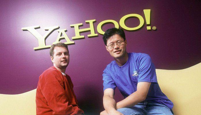 Why Yahoo! Alumni are Mourning