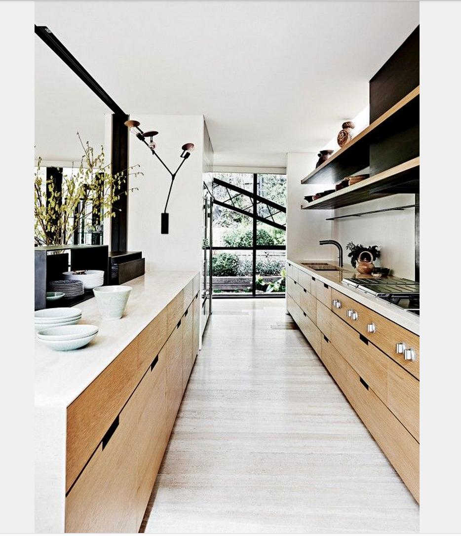 Pin By Ashley Davis Tilly On Kitchen