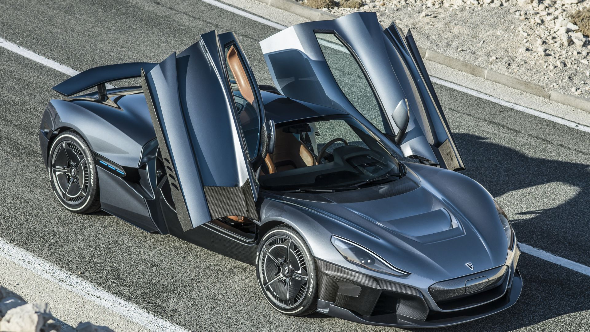 Best Luxury Sports Cars Of 2018 Exotics Pinterest Cars Super