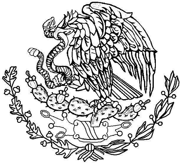Pin De Rosario Margarita En Frases Escudo De Mexico Escudo Nacional De Mexico Simbolos Patrios De Mexico