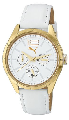 Reloj puma para mujer precio