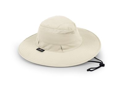 The All New Charter Hat Has Taken The Sun Fedora To Another Level Of Sophistication And Performance With The New Integrated Crown Sup Sun Hats Hats Fit Couple