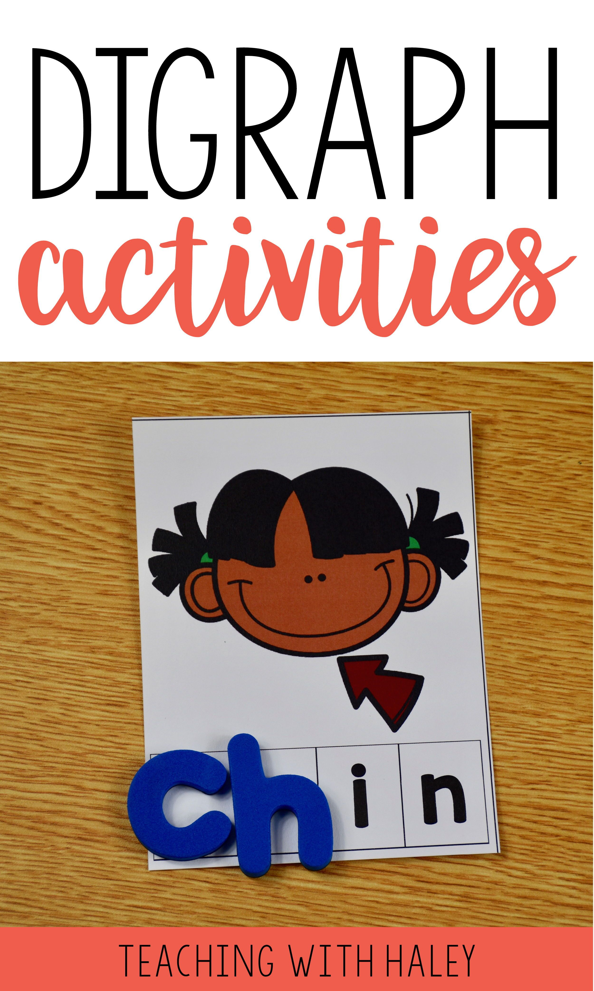 Are Your Students Struggling To Read And Write Words With