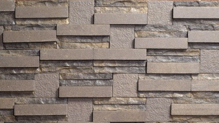 best natural stone tile sealer backsplash the popular choice tiles visit floor