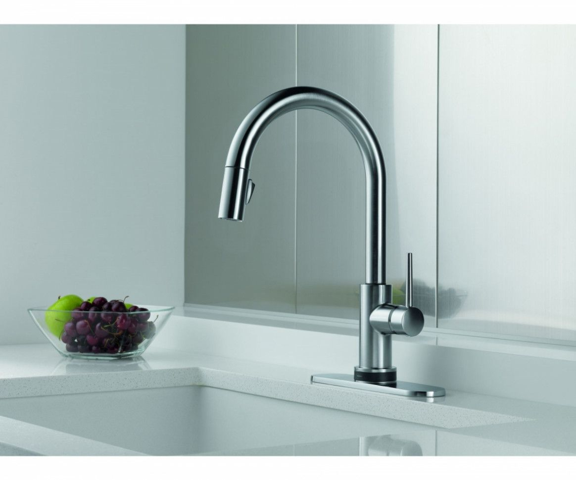 Five Advice That You Must Listen Before Embarking On Kitchen Faucet ...