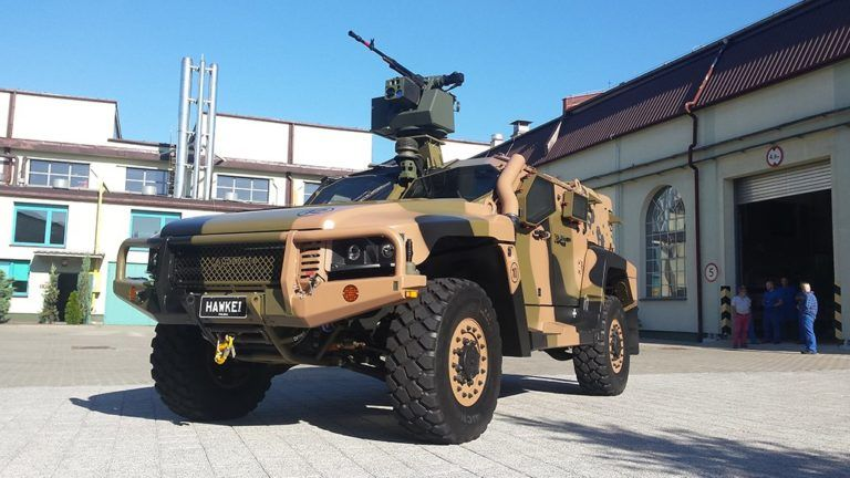 Top 10 Military Vehicles Civilians Can Own | current wheeled