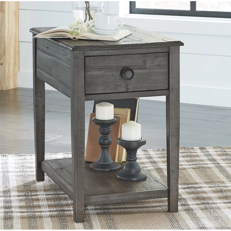 Light Brown Wood Accent Table Wood Accent Table Wood Accents
