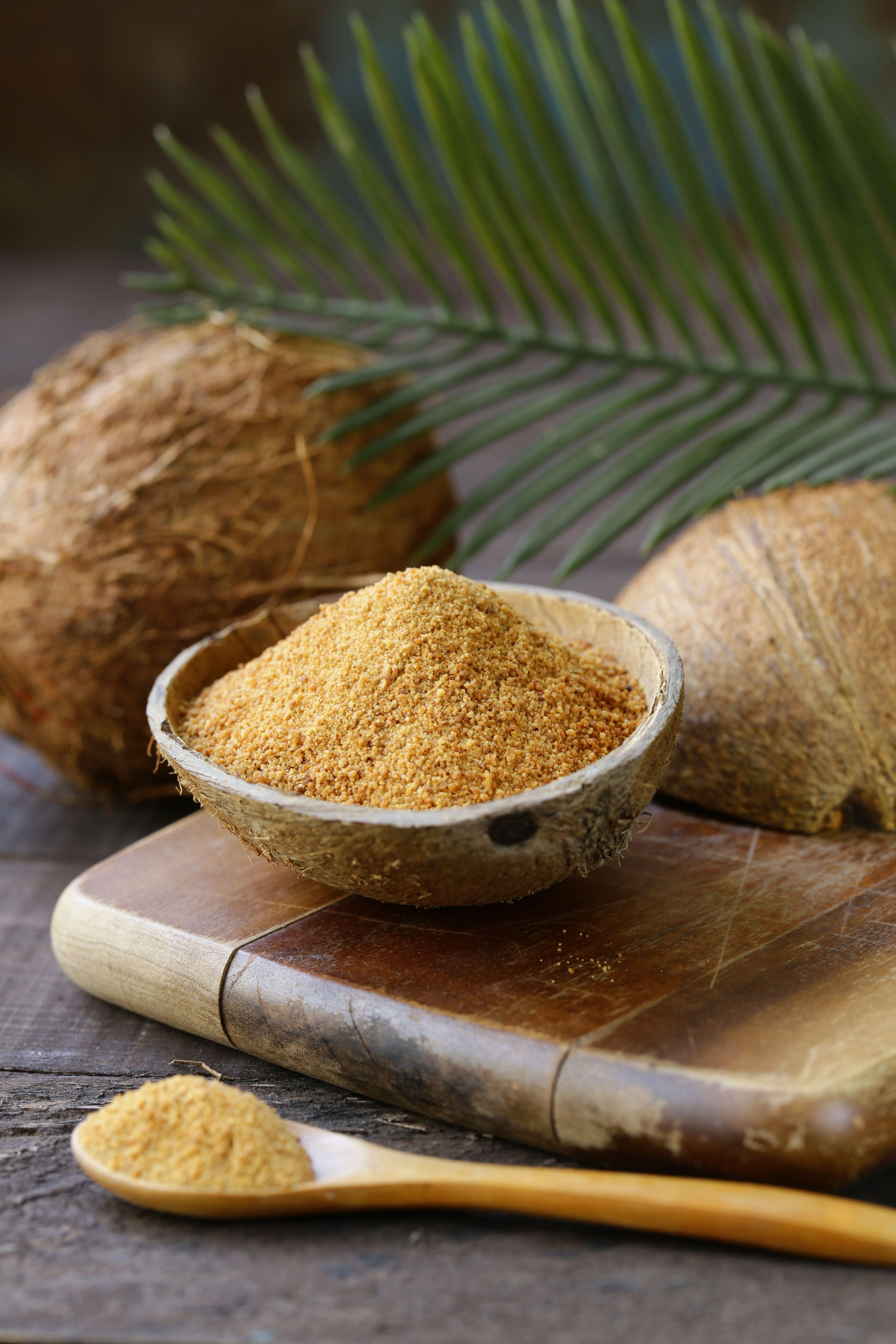 On fait tous la même erreur en cuisant le riz et c'est un danger pour notre santé ! #boissonsfraîches