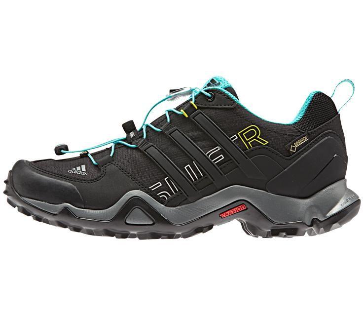 new products cc4ce 9855e Terrex Women s Adidas Swift R Tex®Waterproof Hiking Shoes Gore IYWDH2ebE9