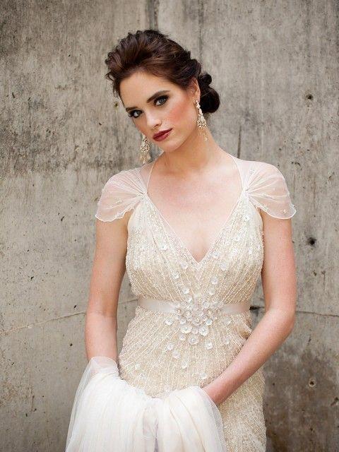 Used Jenny Packham Willow Wedding Dress Size 16 3 100 Size