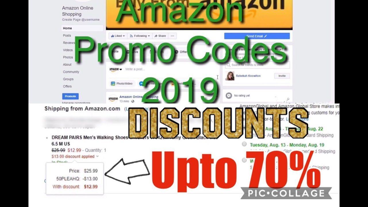 Redeem Amazon Points For Cash Free Amazon Products Amazon Gift Card Free Amazon Rewards