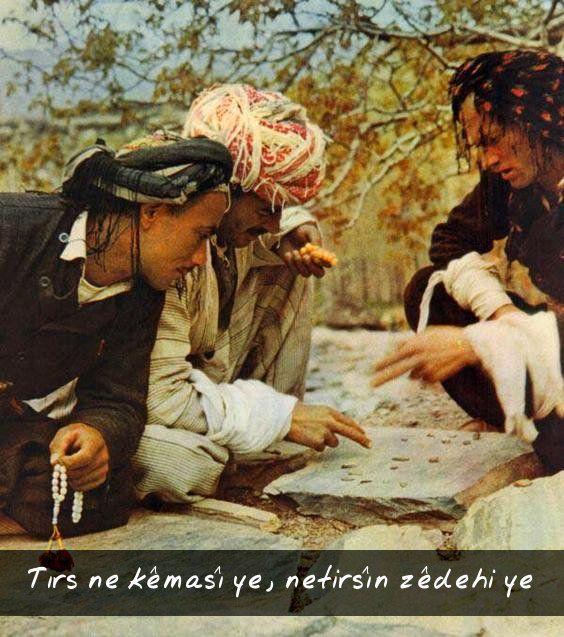 Pin By Yasa Hasanpour On History Of Kurdestan: Zembîlfiroş ê Amed ê On