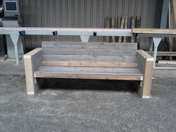 Buy John Lewis Harmony 3 Seater Dining Bench With Back Online At Johnlewis Com Dining Bench With Back Dining Table With Bench Farmhouse Dining Benches