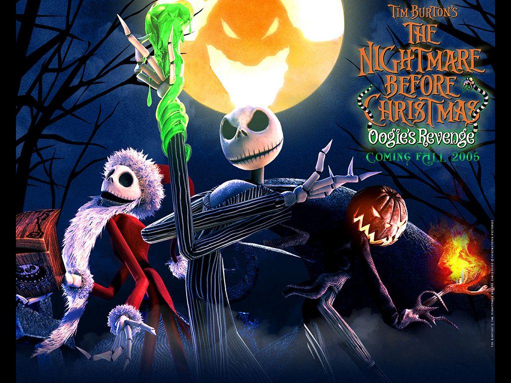 Top Halloween Movie Picks For Your Halloween Party | Halloween ...