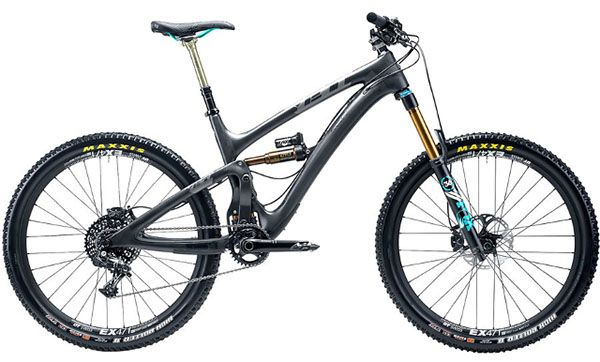 The 10 Best Mountain Bikes 2020 Mountain Bikes For Sale Yeti