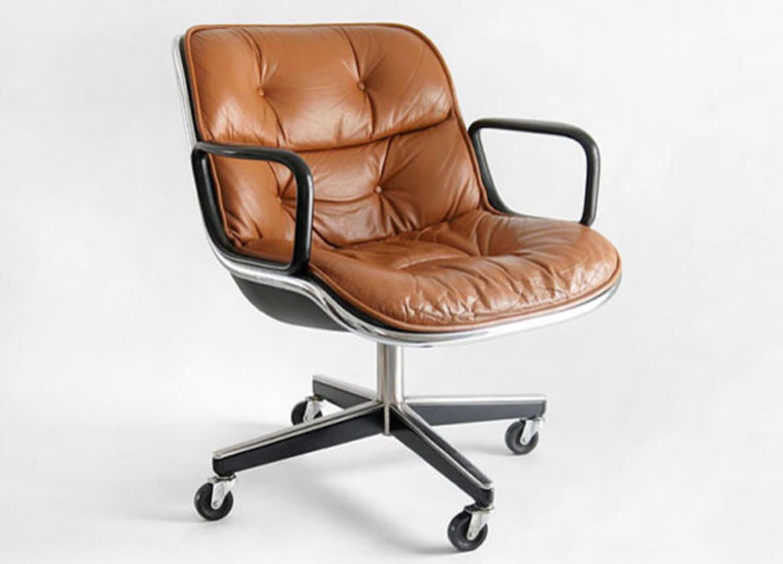 Office Chair Mid Century Modern