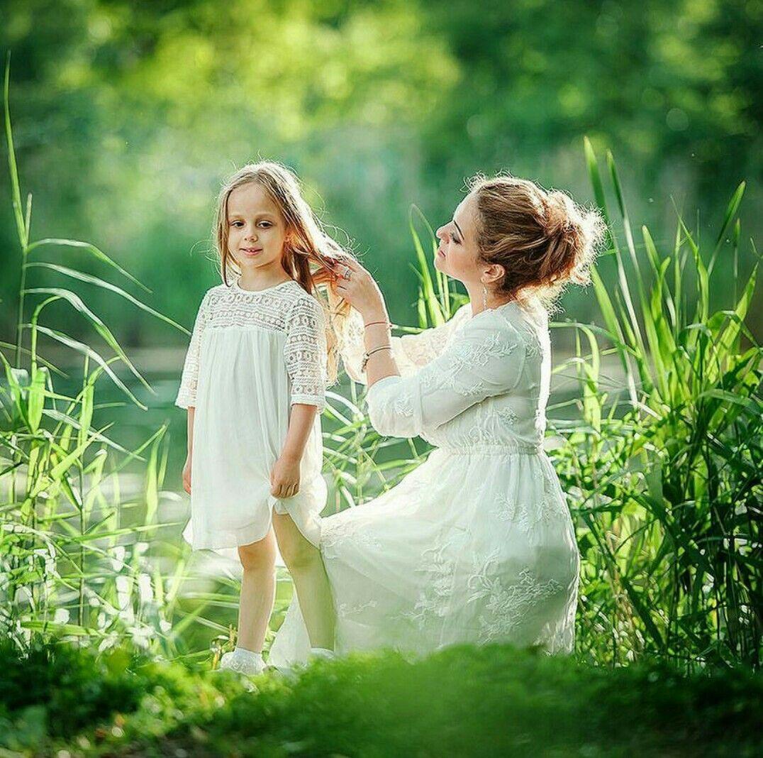Мамина дочка картинки