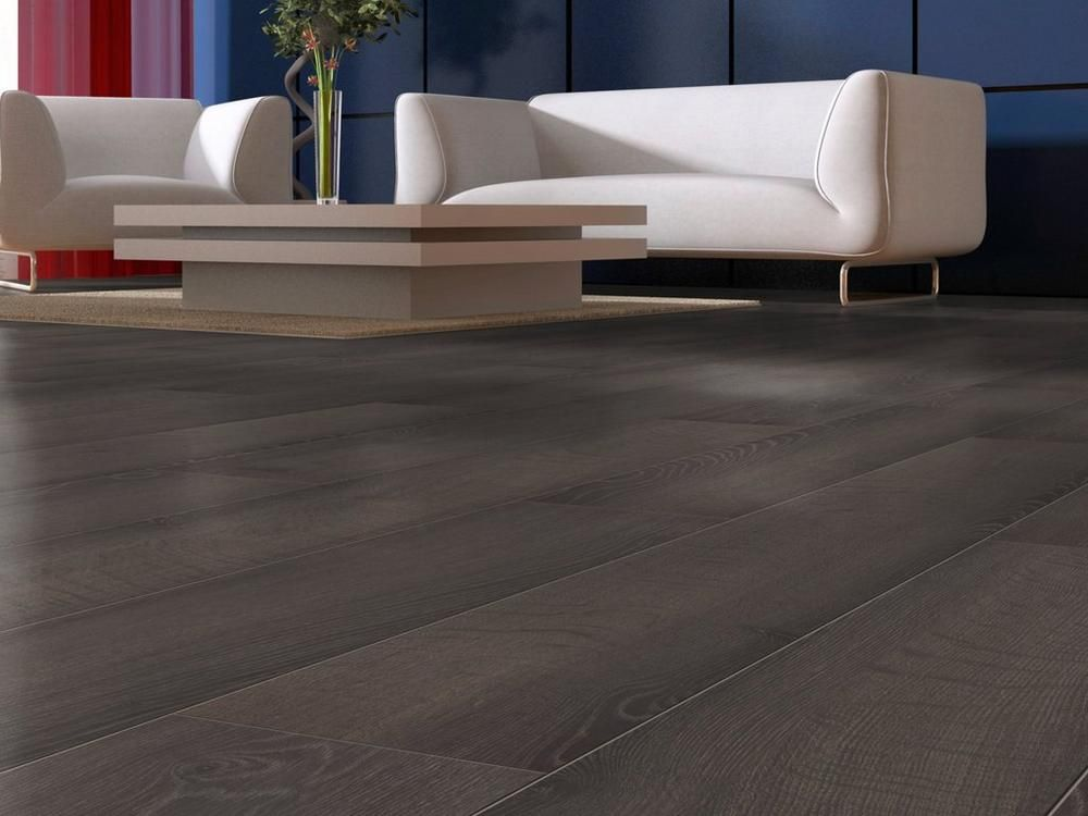 Blackstone Laminate Floor Decor Laminate Flooring Laminate Colours Floor Decor