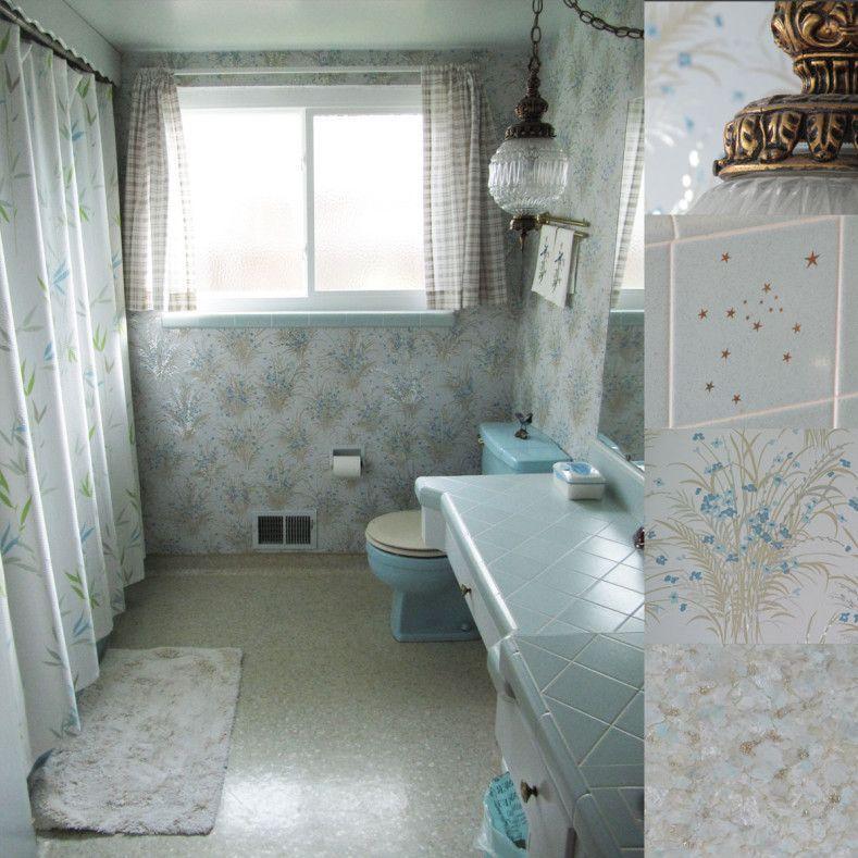Blue  Grey Bathrooms Natural Blue Bathroom Bathroom Design Gray