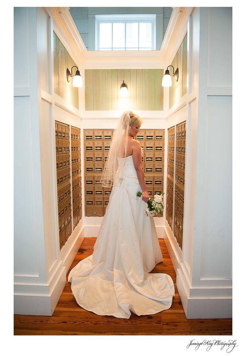 Blog Jennings King Photography King Photography Bridal Portraits Beautiful Bridals