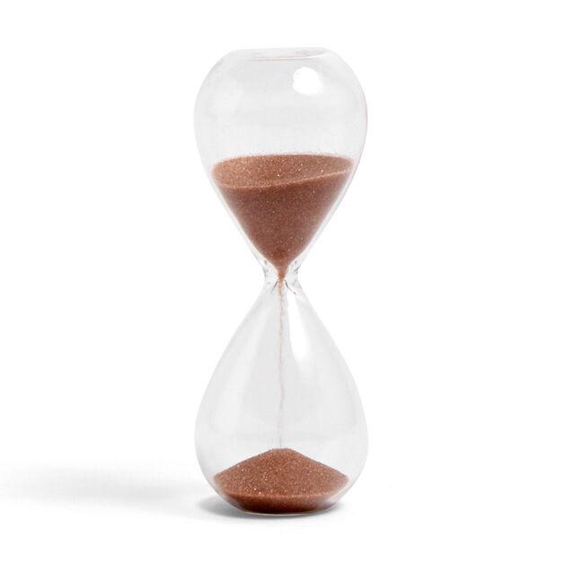 Hay Time Hourglass Hourglass Hourglass Timer Modern Desk Accessories