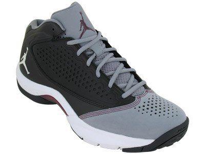 Nike Men's NIKE JORDAN D'REIGN BASKETBALL SHOES Nike. $98.90