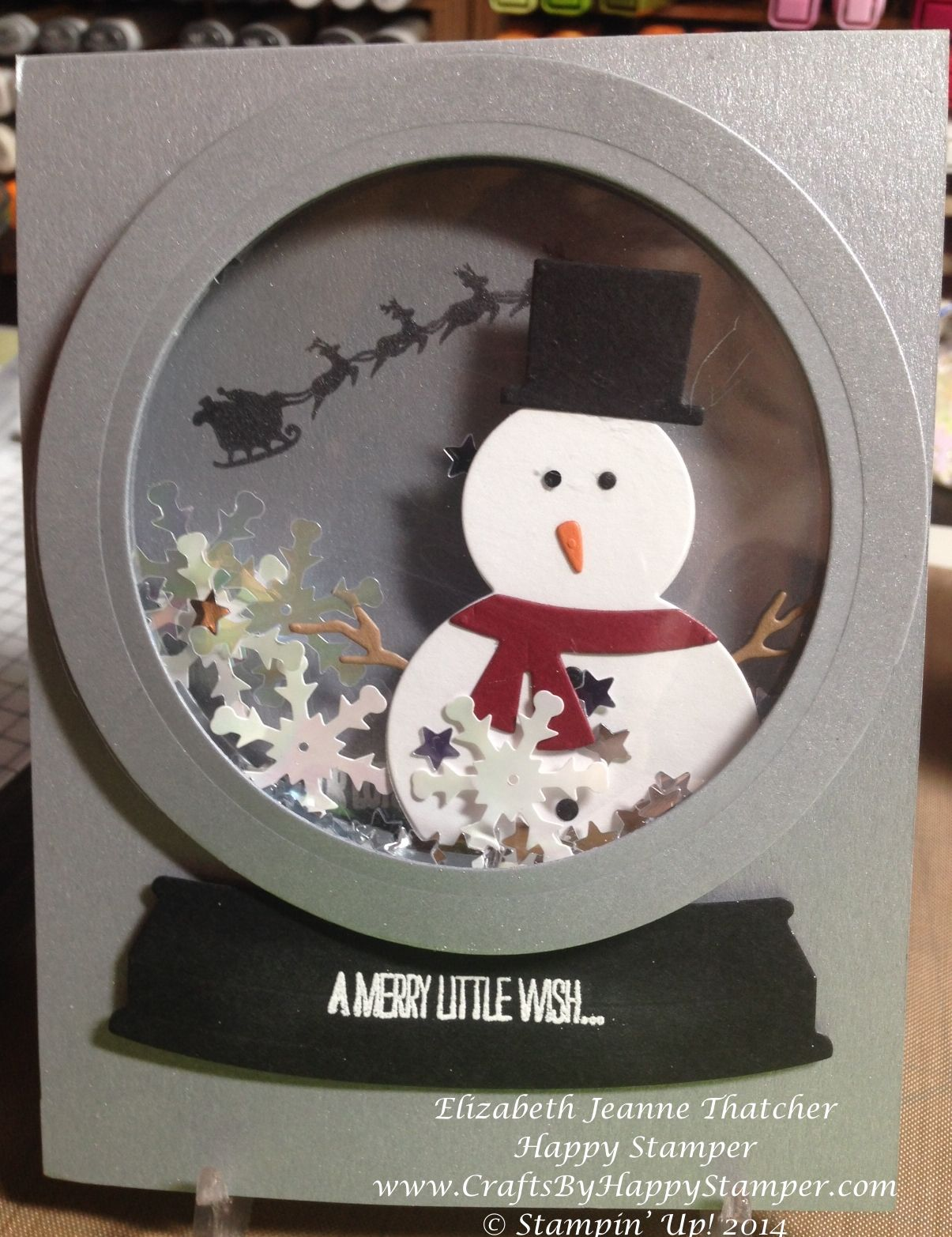 snow globe front | Snow Much Fun/Snowmen | Pinterest | Globe, Snow ...
