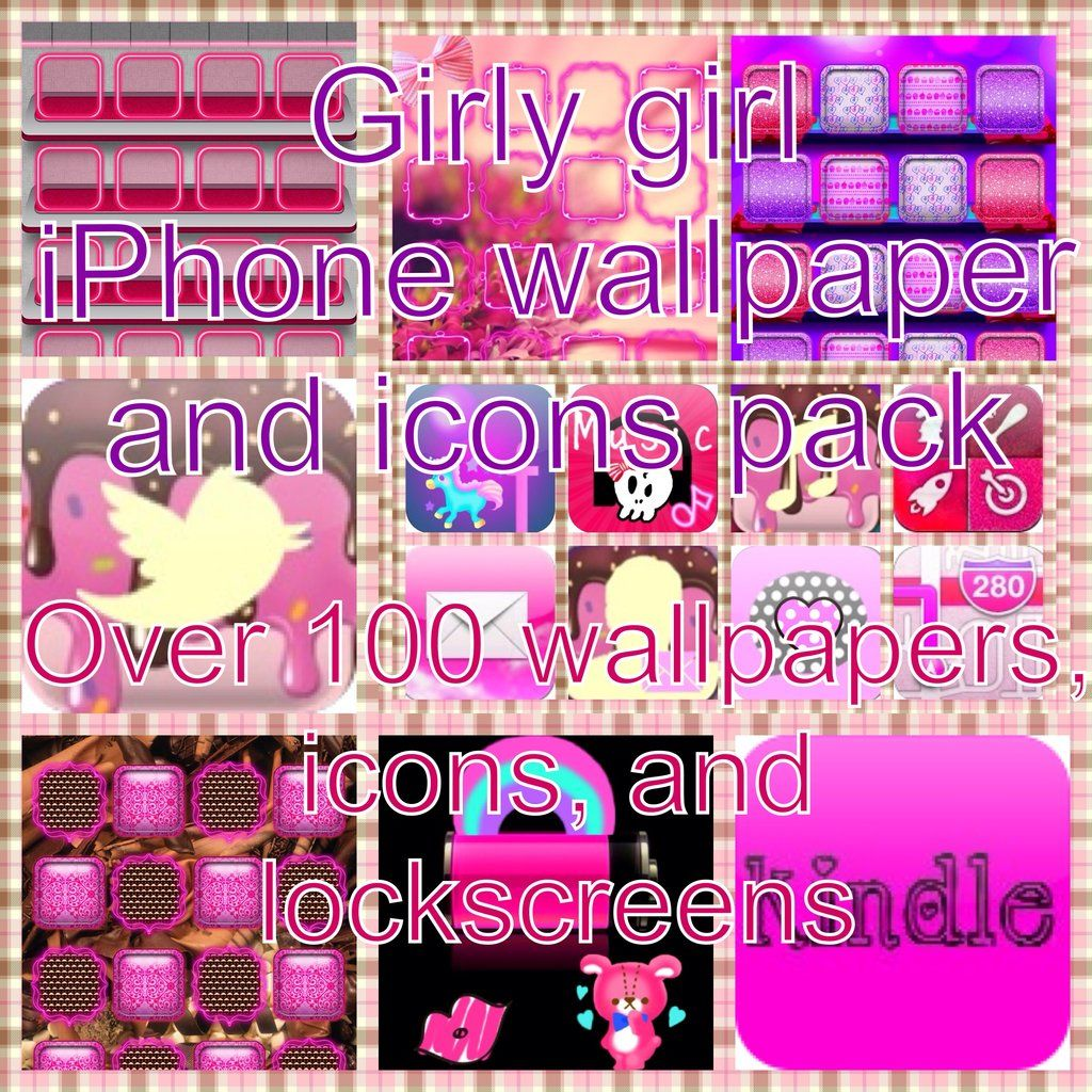 Wallpaper download girly - Girly Wallpapers For Girls Free Wallpaper Download 1152 864 Girly Girl Backgrounds 35 Wallpapers