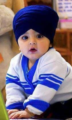 So Lovely Cute Cute Baby Boy Images Cute Kids Pics Cute Baby Boy Pictures