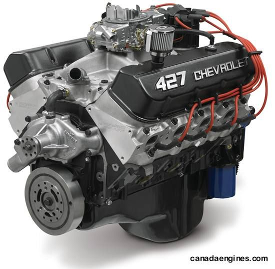 Click Here To Visit Our High Performance Crate Motor Page Chevy Trucks Crate Motors Crate Engines