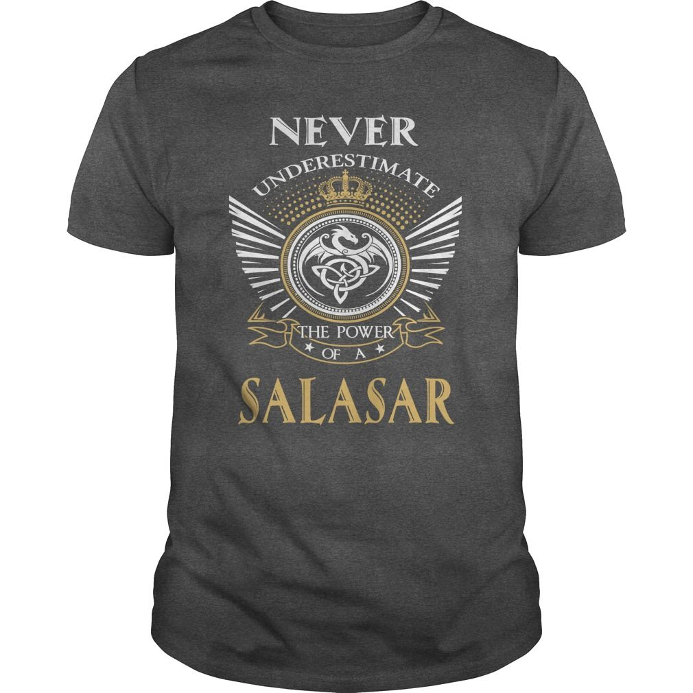 SALASAR #gift #ideas #Popular #Everything #Videos #Shop #Animals #pets #Architecture #Art #Cars #motorcycles #Celebrities #DIY #crafts #Design #Education #Entertainment #Food #drink #Gardening #Geek #Hair #beauty #Health #fitness #History #Holidays #events #Home decor #Humor #Illustrations #posters #Kids #parenting #Men #Outdoors #Photography #Products #Quotes #Science #nature #Sports #Tattoos #Technology #Travel #Weddings #Women