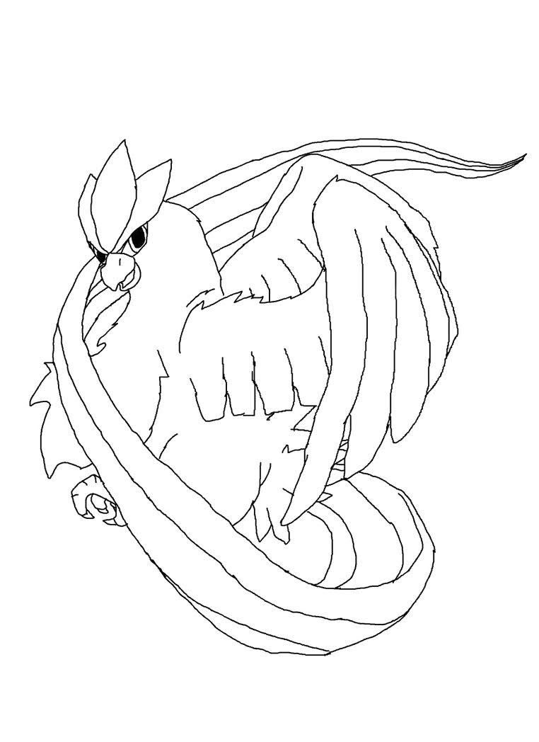 Articuno Coloring Pages Printable Coloring Pages Pokemon Coloring Printable Coloring Pages