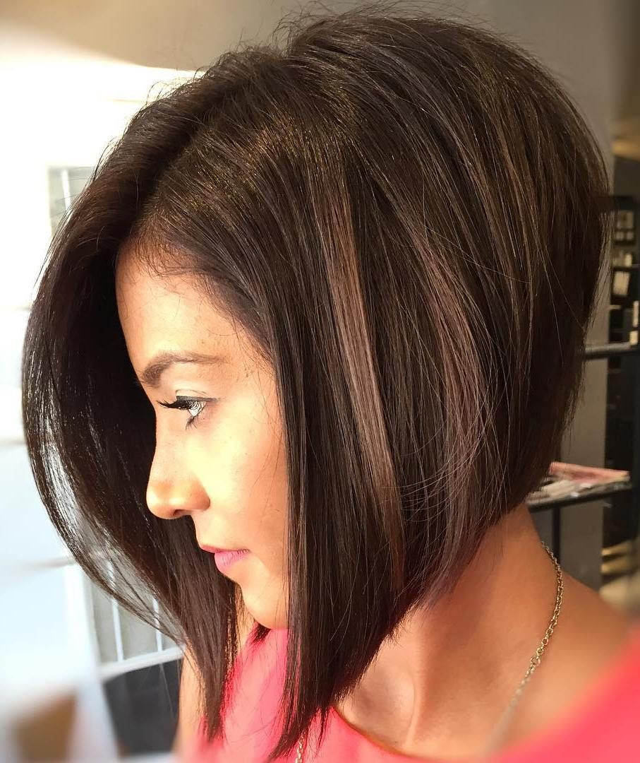 60 Classy Short Haircuts And Hairstyles For Thick Hair Bobs Hair