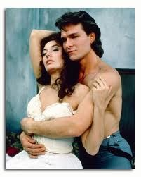 pictures of patrick swayze in north and south - Google Search