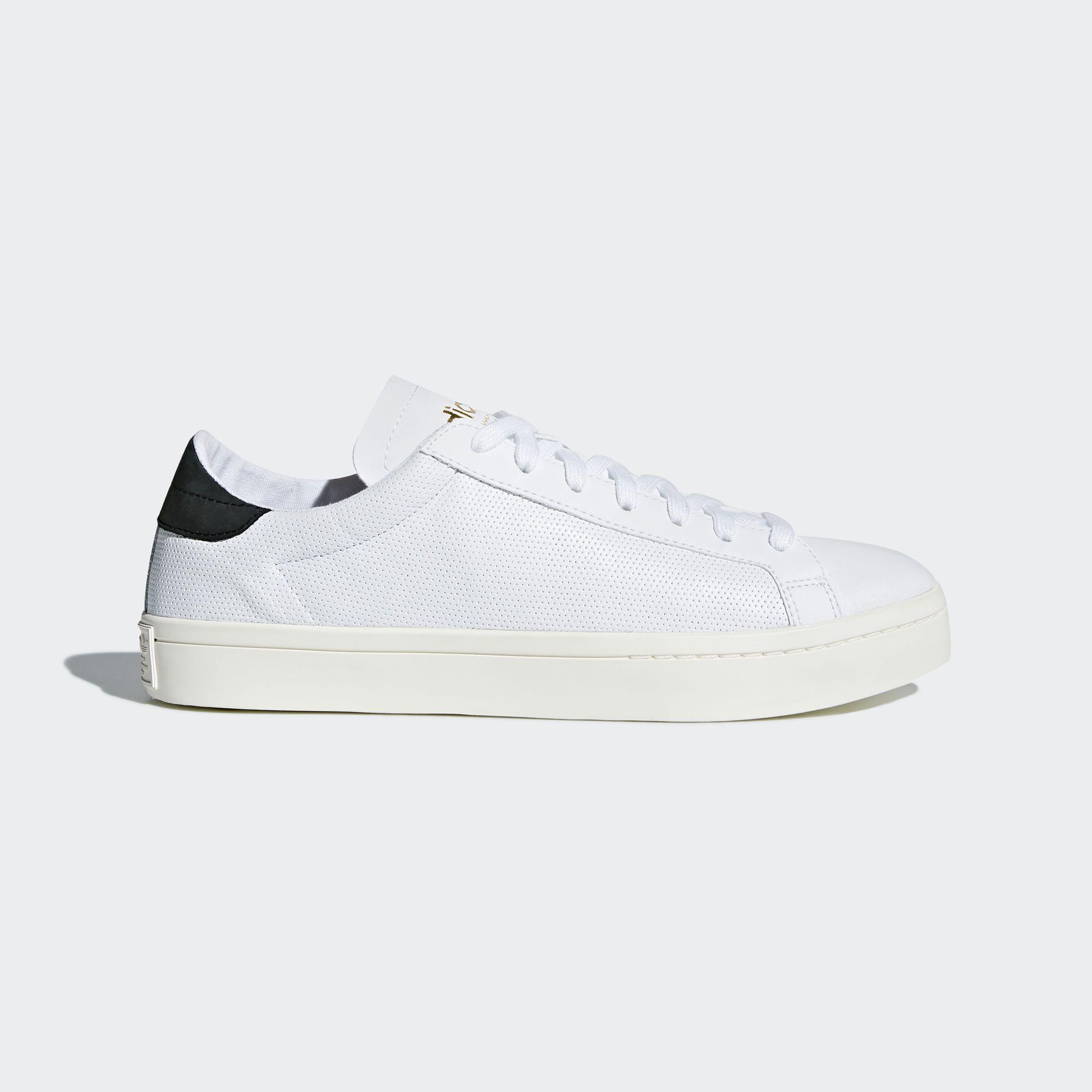 adidas corte vantage scarpe mens scarpe unito online, adidas e calzature