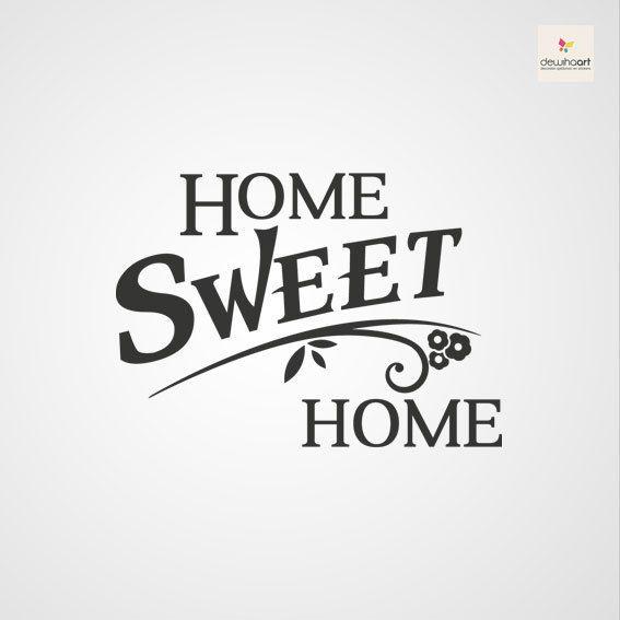 Home Cinema Design Szukaj W Google: Home Sweet Home Tekst - Szukaj W Google