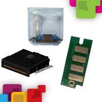www.otauchi.com/digital-solvent-printer-accessories.php - suppliers of Digital Solvent Printer Accessories, Flex Printing Spare Parts like printer head and chips in